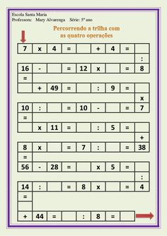 2 Digit Addition and Subtraction With and Without Regrouping Worksheets Mental Maths Worksheets, Fractions Worksheets, Math Resources, Addition Worksheets, Math For Kids, Fun Math, Math Games, Preschool Learning Activities, Teaching Math