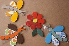 Security Check Required - Her Crochet Mosaic Birdbath, Mosaic Tray, Mosaic Garden Art, Mosaic Tile Art, Mosaic Flower Pots, Mosaic Artwork, Mosaic Crafts, Mosaic Projects, Mosaic Animals