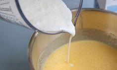 Saftig krydderkake med julesmaker l EXTRA Ethnic Recipes, Food, Essen, Meals, Yemek, Eten