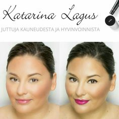 8min makeup and 12min makeup  8min - foundation - concelear - powder (bronzer) - mascara  12min - eyeliner - lipstick - highlighting - rose brush  Lets go!