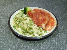 Runner Beans with couscous and wensleydale. A great side dish for a BBQ or served with a vegetable tagine. Couscous Recipes, Couscous Salad, Runner Beans, Recipe Using, Vegetable Recipes, Hummus, Side Dishes, Bbq, Barbecue