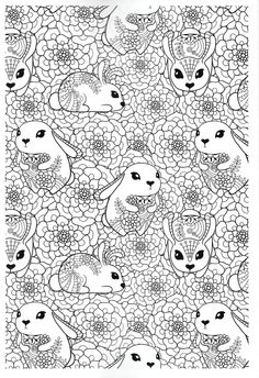 Kleurplaat Carnaval Bovenbouw 1000 Images About Crafts On Pinterest Colouring Pages