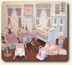 Google Image Result for http://www.cdhm.org/news/images/2010-04-cdhm-susan-jerabek-peter-rabbit-room-for-dollhouse-miniature-nursery.jpg