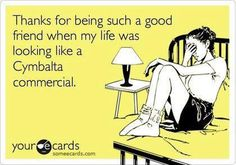 Funny Music Ecard: I need to go to rehab, my love for Luke Bryan is starting to become an obsession. - And Jason Aldean ; Someecards, Jason Aldean, Luke Bryan, I Smile, Make Me Smile, Loki, Pomes, This Is Your Life, Up Book