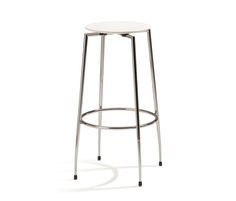 Jazz, Bar Stools, Designer, Furniture, Home Decor, Counter Height Stools, Bar Stool Sports, Jazz Music, Counter Height Chairs