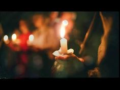 Candle meditation❯ Cleanses Fear Negative Energy - Stop Stress & Negativity. Candle meditation Music to Let Go of Fear and Cleansing all the Negative Blocks. Relaxation Meditation, Healing Meditation, Meditation Music, Stress, Solfeggio Frequencies, Spiritual Music, Emotional Awareness, Yoga Music, Nature Sounds