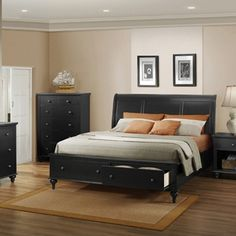 Haynes Furniture On Pinterest Sofas Recliners And Bedroom Sets
