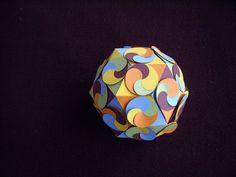 60 rhomb loves by Dasssa, via Flickr