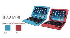 apple cheap keyboard cover for ipad mini IPMK04_6