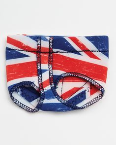 The rumours are true: our limited edition Union Jack Footundeez are now available online! #Capezio http://www.capeziodanceeu.com/en-GB/?p=viewproduct&pname=jelz-footundeez&psku=H07GS