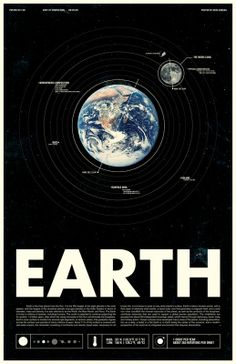 Earth by Ross Berens