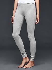 Pure Body leggings