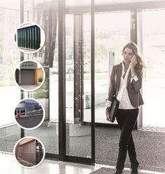 Executamos montagem de portas automáticas, automatismos para a sua porta de entrada ou garagem. Para mais informações:  Tlf: +351 291 213 210  Tel: +351 962 722 477  Email: geral@afonsocamacho.pt ou envie uma mensagem privada