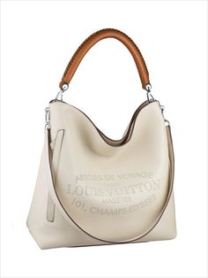 Order for replica handbag and replica Louis Vuitton shoes of most luxurious designers. Sellers of replica Louis Vuitton belts, replica Louis Vuitton bags, Store for replica Louis Vuitton hats. Cheap Handbags, Luxury Handbags, Fashion Handbags, Tote Handbags, Purses And Handbags, Fashion Bags, Leather Handbags, Popular Handbags, Handbags Online