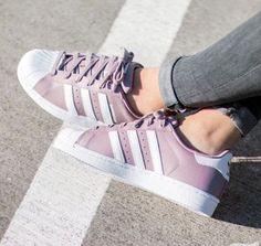 #My #Sneakers Outstanding Casual High Heels