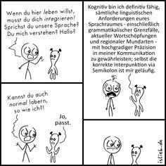 Ticket   Raumfahrt-Comic   is lieb?   Ein Ticket zum Mars ...