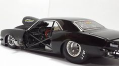 http://www.dragzine.com/news/ebay-find-outlaw-10-5-camaro-scale-model-looks-like-the-real-deal/ s-l1600-2