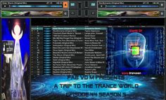 Fab vd M Presents A Trip To The Trance World Episode 44 Season 5.Mixed in key By : Fab vd M (Dj,Producer,Remixer) All Rights From Fab vd M Presents A Trip To The Trance World Are © By Fab vd M.Respect Trance http://www.fabvdm.com Fab vd M Presents A Trip To The Trance World Episode 44 Season 5 on YouTube: http://www.youtube.com/watch?v=YhUx40ZwcVM Still haven't subscribed to Fab vd M on YouTube? ►► https://www.youtube.com/channel/UC-jwMkH4QqNpUQUijvA-NZQ