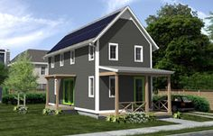 sustainable architecture rhode island - Google Search