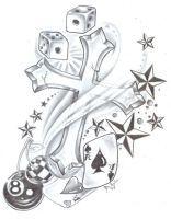 mechanic tattoo designs ideas - Google Search