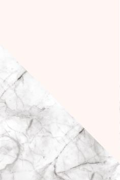 All sizes | blush-marble-4 | Flickr - Photo Sharing!: