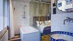 Story Hotel, Stockholm, Sweden