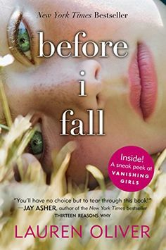 Before I Fall by Lauren Oliver http://www.amazon.com/dp/0061726818/ref=cm_sw_r_pi_dp_4uo.ub1YB18G9
