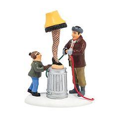 The Old Man's Major Prize | Department 56 Figurine (4038246) Department 56 http://www.amazon.com/dp/B00KCDOMPE/ref=cm_sw_r_pi_dp_O.yLub0KXAAQN