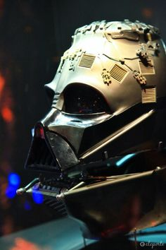 Star Wars Identities - Paris
