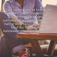 Locuri de Munca (joburi) pentru acasa în Romania - | jobradar24
