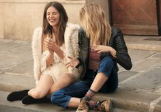 Free-People-September-2015-Campaign13