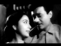 Enjoy listening to the best classic romantic song Tasveer Teri Dil Mein from the superhit bollywood classic movie Maya starring Mala Sinha, Dev Anand,. 90s Hit Songs, 1970 Songs, Old Hindi Movie Songs, Song Hindi, Lata Mangeshkar Songs, Old Bollywood Songs, Film Song, Hindi Video, Indian Music