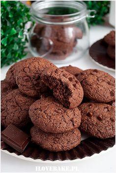 Catering Food, Food And Drink, Cookies, Stark, Chocolate, Recipes, Diet, Chocolate Cakes, Bakken