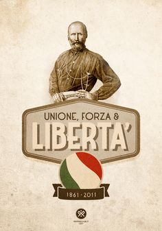 Unione, Forza & Libertà - Pepper