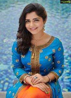 96 tamil movie actress name list with photos