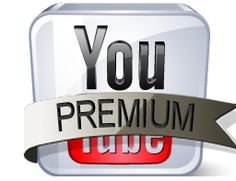 http://buyingyoutubesubscribers.com/can-buy-youtube-subscribers/ Can You Buy Youtube Subscribers? - Buy YouTube Subcribers