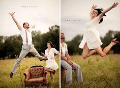 engagement  photography | Kristen Weaver