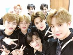#NCT #NCT127 #NCTU #NCTDREAM #BLACKONBLACK #WINWIN #DOYOUNG #JENO #MARK #CHENLE #JAEHYUN #JUNGWOO #TAEIL
