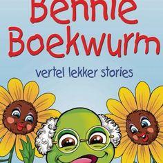 Die vier stories in die boek is gegrond op die TV-reeks wat in die op SAUK-TV was. Bennie Boekwurm is lief om vir kinders stories te lees. Alphabet Worksheets, Preschool Worksheets, Side Fat Workout, Afrikaans Language, Afrikaanse Quotes, My Childhood Memories, Kids Education, Grade 1, Teaching Ideas