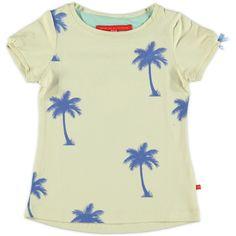 Bengh summer 2013 | Kixx Online kinderkleding & babykleding www.kixx-online.nl/