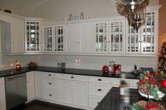 Kitchens - Pedersen Cabinet Works Ltd. Kitchens, Kitchen Cabinets, Home Decor, Kitchen Cupboards, Homemade Home Decor, Kitchen, Home Kitchens, Decoration Home, Cucina