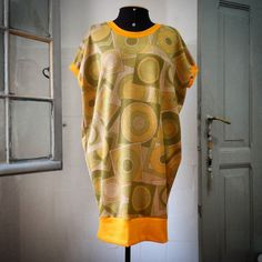 """Se for pra ir de Verde e Amarelo então substitua """"aquela"""" camiseta por um legítimo Mini Donna Summer de lurex alemão #coletivodedois :) #tolerancia #amor #brasil by coletivodedois"""