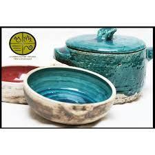 Resultado de imagen para cuencos de ceramica
