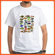 ffa9326bec6 Shop unique Men's Classic T-Shirts from CafePress. Find great designs on  high quality soft cotton classic T-Shirts for Men!
