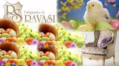 RAVASI SALOTTI - Picture gallery