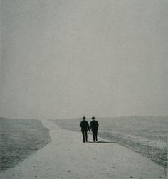 Didi & Willie (Quint Buchholz, 1985)