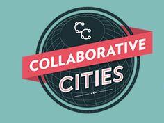 un documentaire à suivre sur les projets citadins à même de tenir les promesses de la consommation collaborative