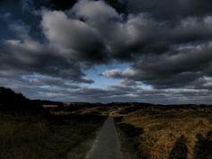 Norderney Dünen 1