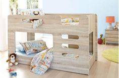 Harvey Norman space saver bunk   mueble con tarimas   Pinterest     Harvey Norman space saver bunk   mueble con tarimas   Pinterest   Space  saver  Spaces and Apartments