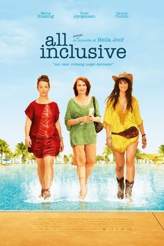 Watch All Inclusive Full Movie Online http://full-movies.org/all-inclusive-2014/